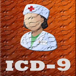 ICD 9 Code For Knee Pain