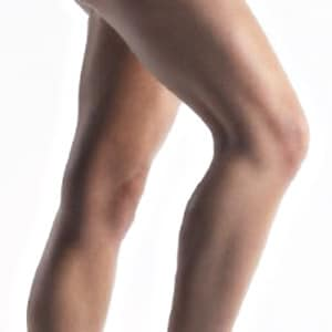 Knee Pain When Walking