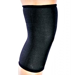 Basic Knee Brace