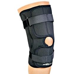Hinge Knee Brace