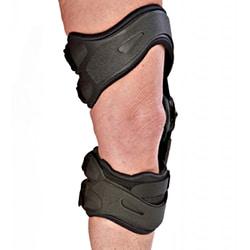 Unloader & Offloader Knee Brace